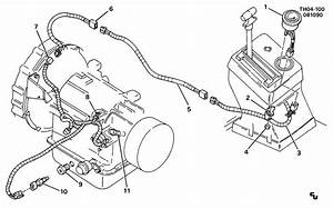 Allison Md3060 Wiring Diagram