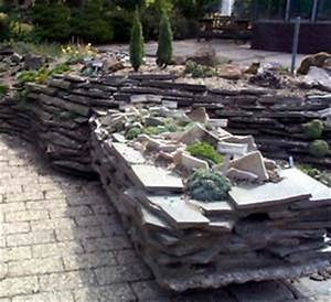 Makingraised Gardenwoodworking Project Plans Canadian