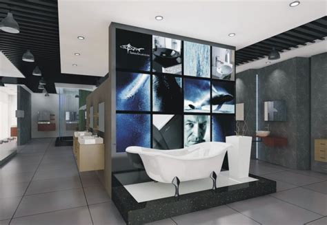 bathroom design showroom showroom no 1 bathroom cabinet showroom bathroom furniture showroom pinterest