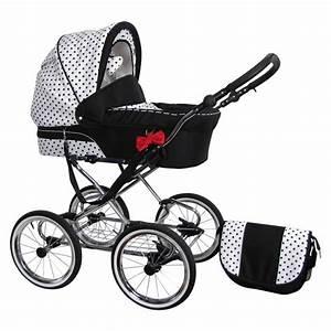 Kombi Kinderwagen 2 In 1 : pretty woman kombi kinderwagen 2 in 1 ohne babyschale p1 ~ Jslefanu.com Haus und Dekorationen