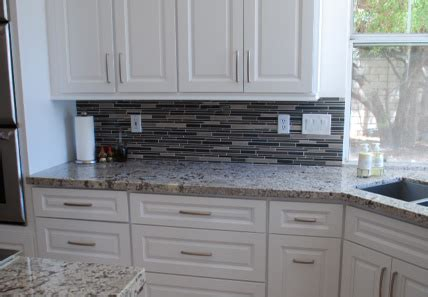 kitchen backsplash installation tips tips for backsplash installation in las vegas flamingo 5046