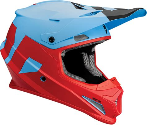 thor motocross gear nz all new thor mx sector helmet dirt bike gear thor mx