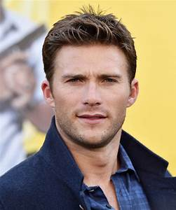 Scott Eastwood Melts Hearts at the Burning Man Kissing
