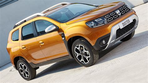 Renault Duster Usa by 2019 Renault Duster Suv Offroad Cars Previews 2019 2020