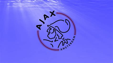 Ajax Wallpapers  Hd Wallpapers