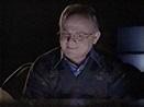 Gary Burghoff Brings His Radar to WFSB-TV - MASH4077TV.com