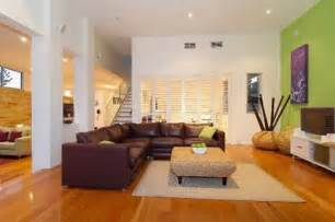 best home interior designs living room modern interior decorating living room designs best home interior plus living room