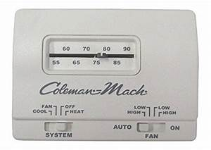 Compare Price  Rv Ac Thermostat