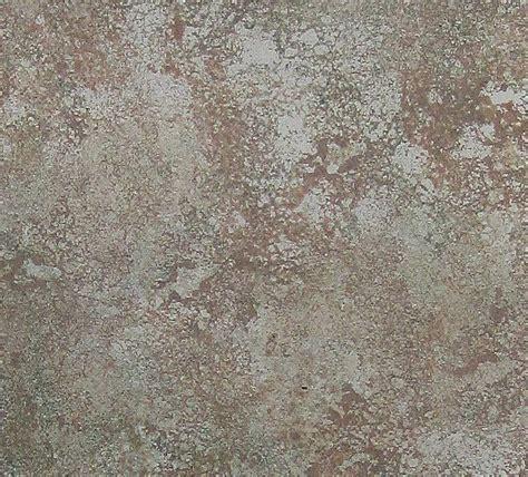 Wand Streichen Schwamm by Best 25 Sponge Paint Walls Ideas On Textured