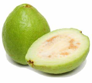 Guava PNG Transparent Images PNG All