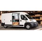 Nissan Van Towing Capacity  2019 Cars