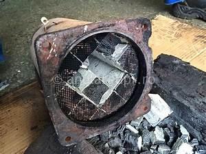 Prix Fap 307 : anulare fap 307 anulare filtru particule ~ Gottalentnigeria.com Avis de Voitures