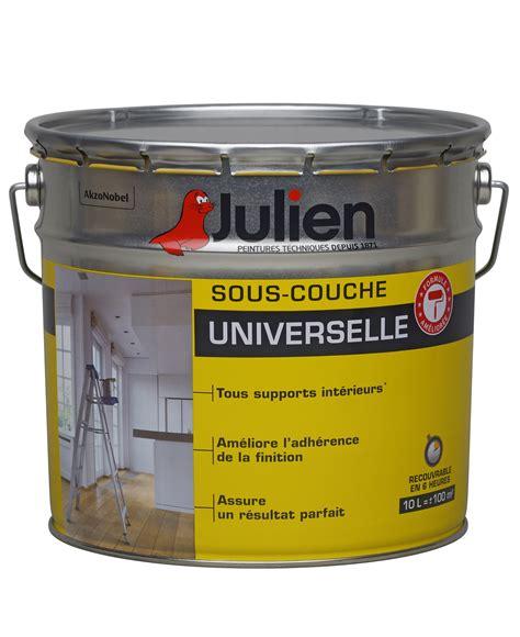 choix de peinture pour cuisine choix de peinture pour cuisine peinture cuisine gris