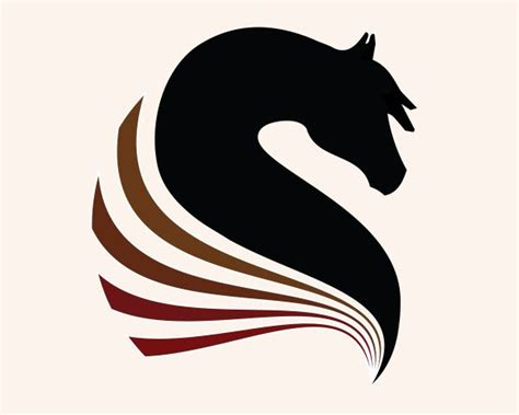 1000+ Images About Horse Logo On Pinterest Cuban Coffee Sweet Greenville Sc Liqueur Chocolates Pittsburgh Gif Sheridan's Layered Price In India House Miami Is Alcohol