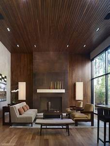 35 beautiful modern living room interior design examples With best brand of paint for kitchen cabinets with angel wall art sculptures