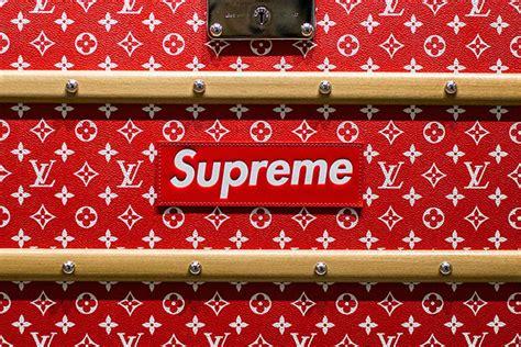 supreme brand why be supreme when you re already enough