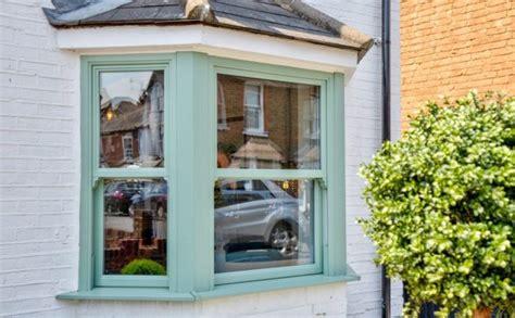 casement  double hung windows