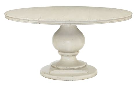 pedestal table base a fabulous list of 21 and wooden pedestal coffee