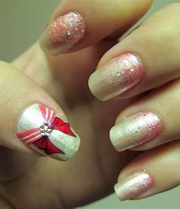 Sailor Moon Nail Polish