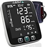 Amazon.com: Walgreens Wrist Automatic Blood Pressure