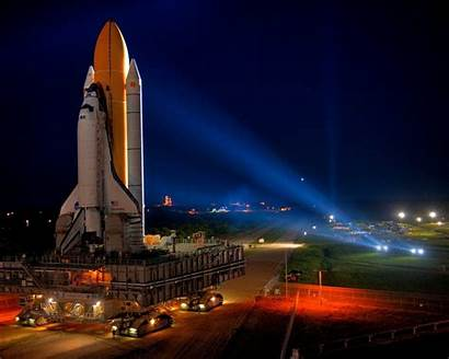 Space Discovery Shuttle 1280 Resolutions 1024 Wallpapers