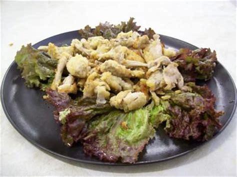 cuisiner les cuisses de grenouilles recette cuisses de grenouilles sautées 750g