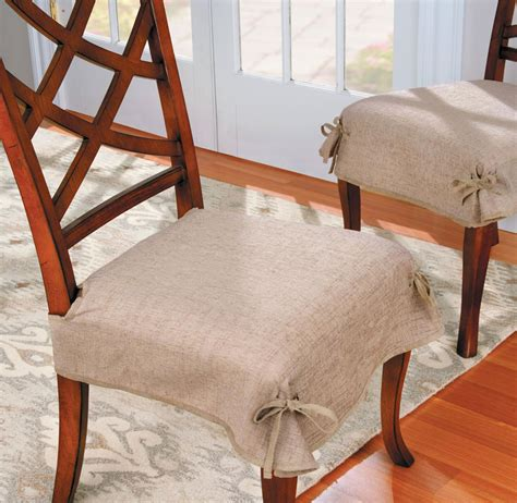 Protect Dining Room Chairs From Kids And Pets