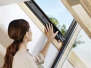Velux Ggl 4 : solar dachfenster velux ggl 3066 ~ Melissatoandfro.com Idées de Décoration
