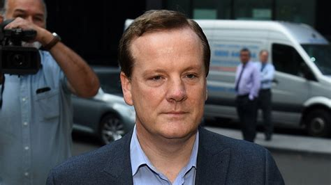 Charlie Elphicke: Ex-MP jailed for sex assaults on women ...