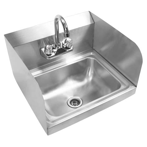 stainless steel commercial hand wash sinks commercial stainless steel wall mount hand wash washing