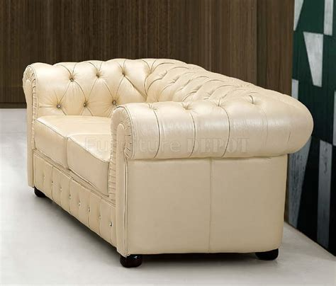 cheap used sectional sofas cheap tufted sofa medium size of dining roommission style