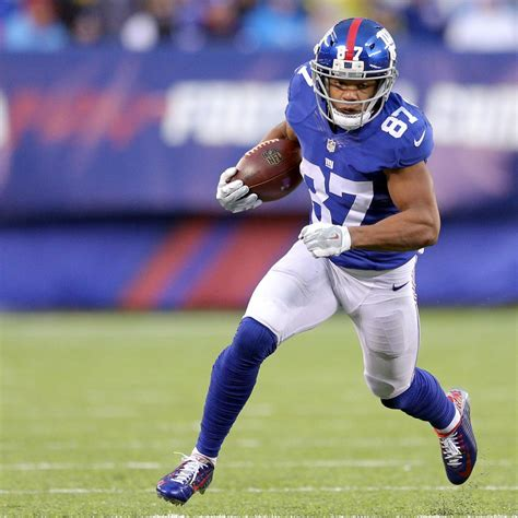 Стерлинг рахим / sterling raheem. Sterling Shepard Carted Off at Giants Practice After Ankle ...
