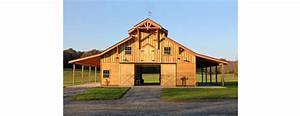 living the dream as we age nw horse source With barn pros reviews