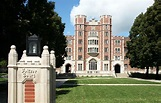 File:Cary Quad and Spitzer Court, Purdue University.png ...