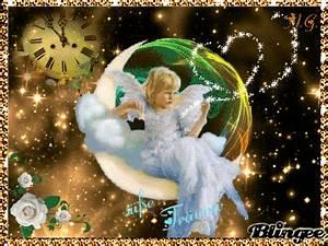 Süße Träume Bilder Kostenlos : s e tr ume 7 picture 135422396 ~ Bigdaddyawards.com Haus und Dekorationen
