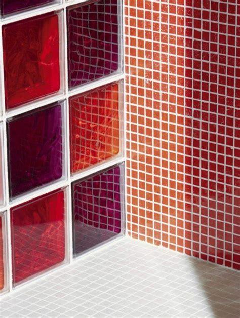 mosaique autocollante cuisine plaque de mosaique salle de bain 28 images plaque