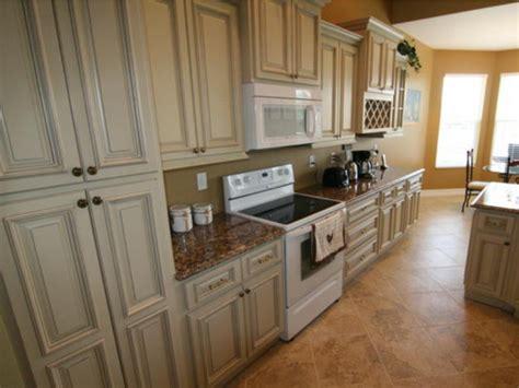 Traditional White Kitchen Cabinets-decor Ideasdecor Ideas
