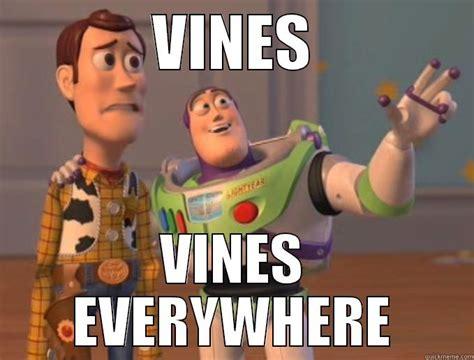 Toy Story Memes - toy story meme quickmeme