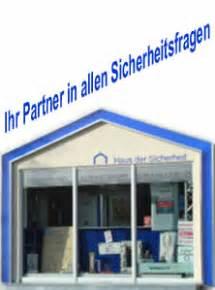Haus Der Sicherheit  Bpsicherheit Und Telekommunikation