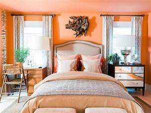 How, To, Design, A, Happy, Bedroom