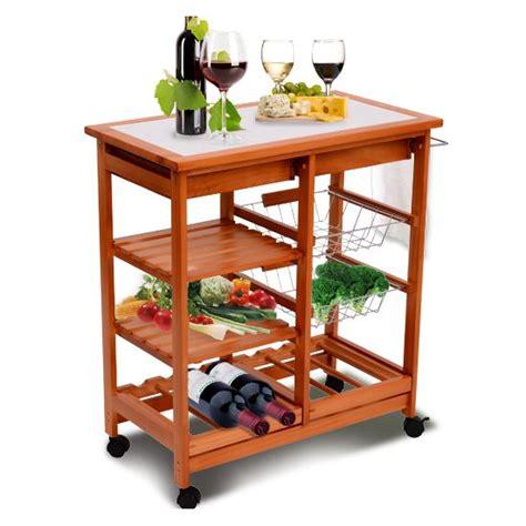 meuble a legumes pour cuisine petit meuble cuisine