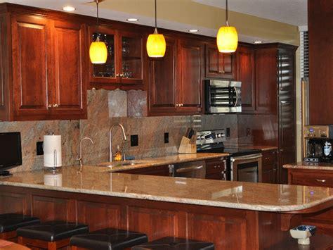 kitchen decoration lowes design ideas portfolio review