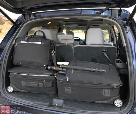 honda pilot interior 2016 honda pilot review the sensible 8 hauler