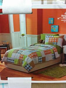 Bedding, At, Target, I, Really, Like, This, One, Too, Bad, I, U0026, 39, M