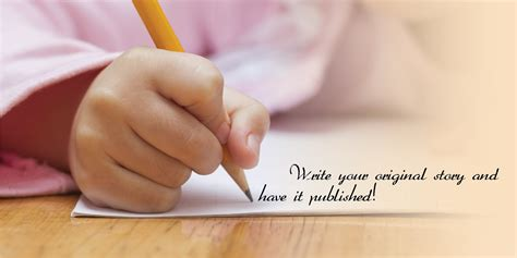 National English Writing Competition 2019 (P5 & P6)