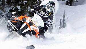 2016 Arctic Cat Xf 8000 High Country Review   Video