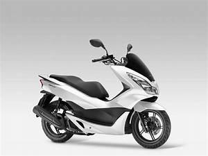 Honda 125 Pcx : honda pcx 125 precio fotos ficha t cnica y motos rivales ~ Medecine-chirurgie-esthetiques.com Avis de Voitures