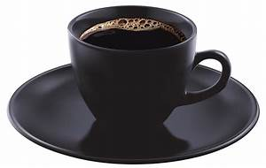 Cup, Coffee, Png