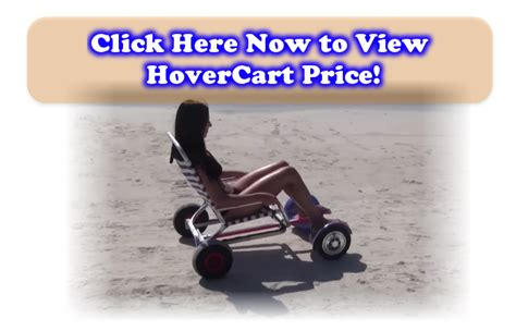 hoverboard seats attachment seating  riding easy