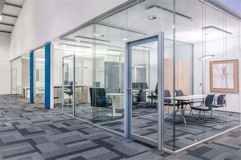 Mit Glaswand by Glaswand Rahmenlose Nurglaswand Solovetro